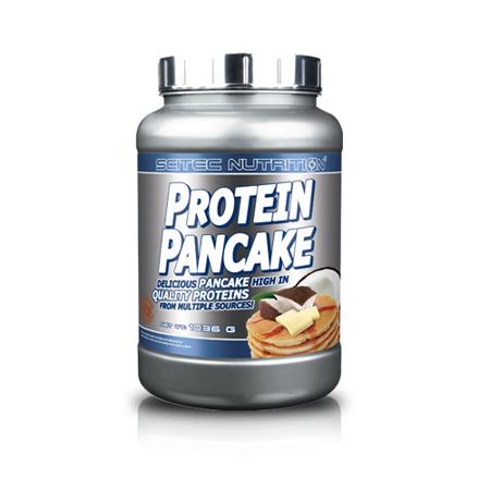 Protein Pancake, 1036g