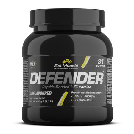 Defender, 500 g