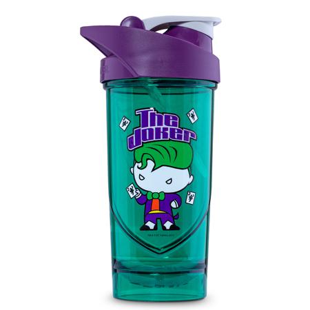 Shieldmixer HERO PRO, Joker Mini, 700 ml