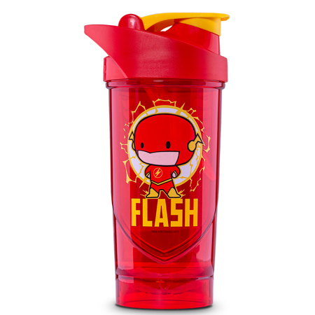 Shieldmixer HERO PRO, Flash Mini, 700 ml