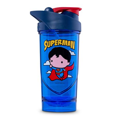 Shieldmixer HERO PRO, Superman Mini, 700 ml