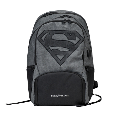 Superman Daily Planet, Meal Cooler Backpack