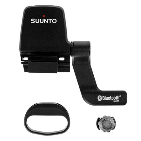 Suunto, senzor za bicikl