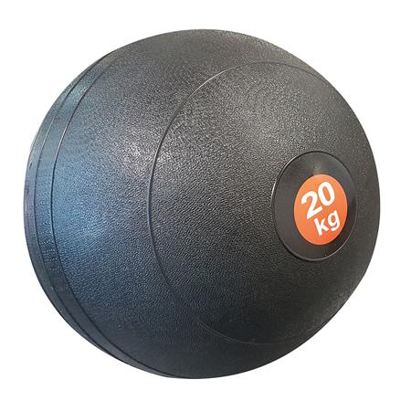 Sveltus Slam Ball, 20 kg