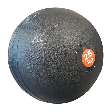 Sveltus Slam Ball, 25 kg