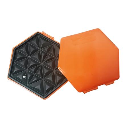 Functional Slider, 2 komada