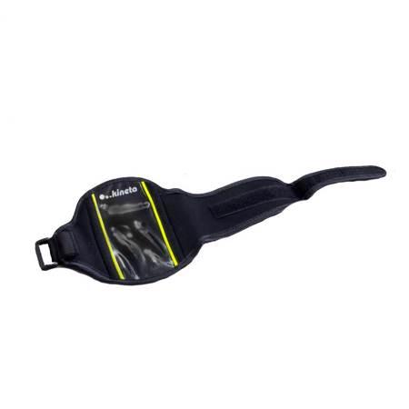Fitness torbica za mobitel
