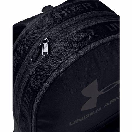 UA Loudon Backpack, Black/Beta