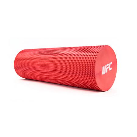 UFC Foam Roller