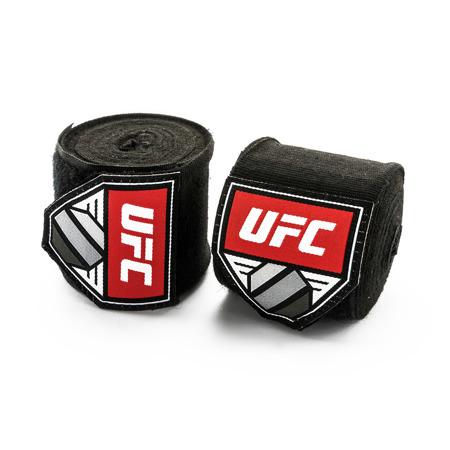 UFC Contender Hand Wraps