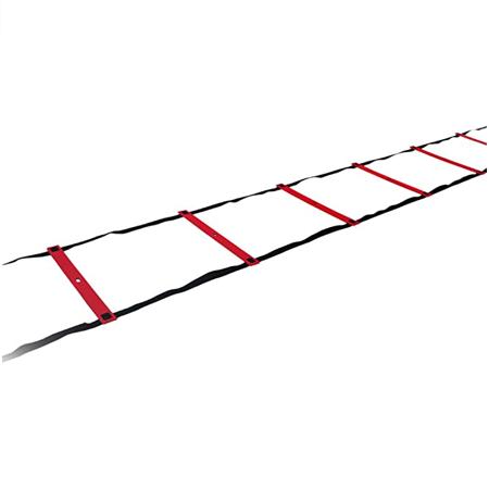 UFC Koordinationsleiter, 10 Sektionen, 381 cm