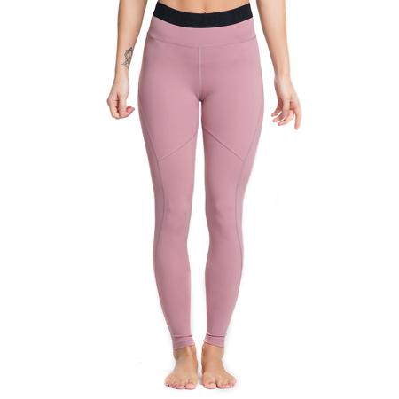 Serene Leggings, Pink