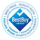 BestBuy Polleo Sport