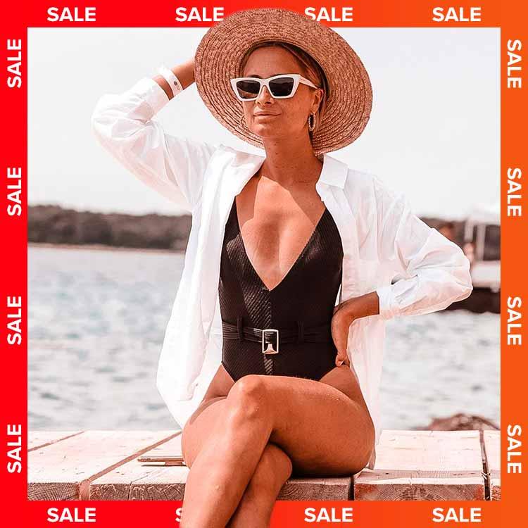 Summer Sale: Popusti do -40%