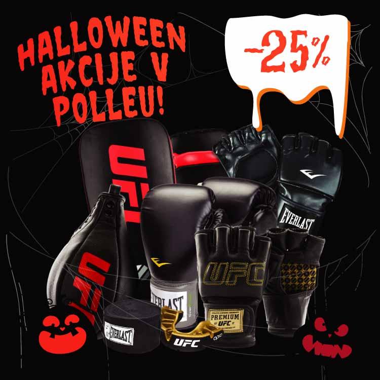 Borilačka oprema -25%