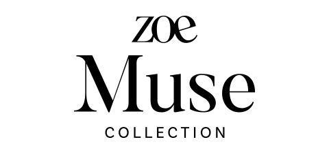 ZOE MUSE