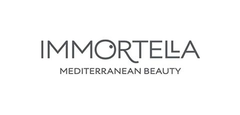 Immortella