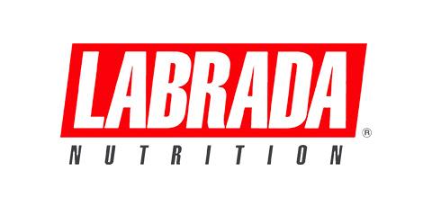 Labrada Nutrition