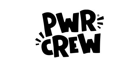 PWR CREW