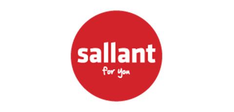 Sallant
