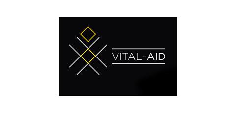 Vital-Aid