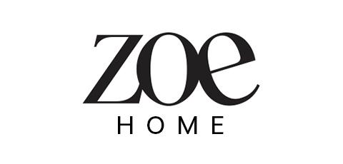 Zoe Home